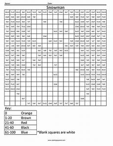 multiplication worksheets rudolph academy 4569 129 best math images on crafts crafts and