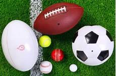 type de sport college athletic scholarships fastweb