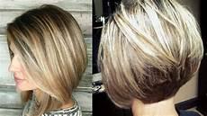 bob feines haar amazing bob hairstyles for with thin hair