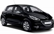 voiture peugeot 208 peugeot 2008 car hire sixt rent a car