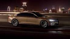 The New Vw Cc A Future Car