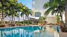 luxury miami hotel 5 star four seasons hotel miami