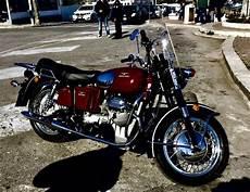 moto guzzi v7 special 750 cc 1971 catawiki