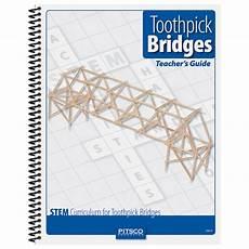 toothpick house plans toothpick bridges teacher s guide w59615