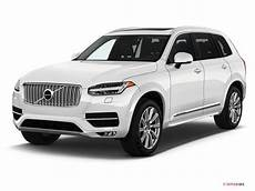 2019 volvo xc90 prices reviews and pictures u s news