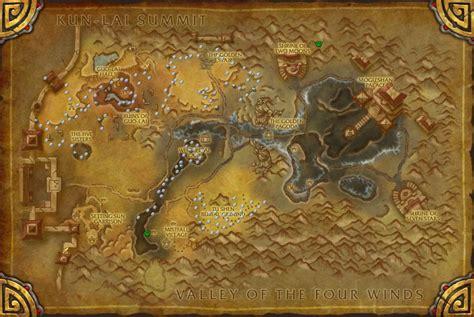 Aq40 Map