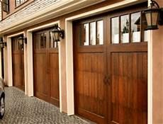 e garage door an intro to barn style garage doors networx