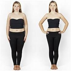 abnehmen am bauch frau lose weight on the belly burn reduce now low diets