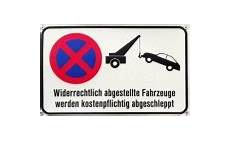 Parken Im Wendehammer - halte und parkverbot wissen m 252 ssen bu 223 geldkatalog 2019