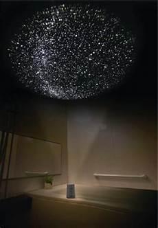 sternenhimmel im schlafzimmer sternenhimmel projektor susay
