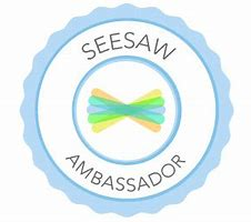 Image result for seesaw ambassador