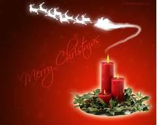 dan wallpaper untuk natal paket liburan murah ke bali