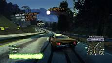 burnout paradise ps4 review burnout paradise remastered ps4 sa gamer