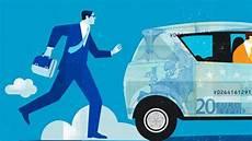 taxe sur vehicule societe taxe sur les v 233 hicules de soci 233 t 233 tvs calcul l