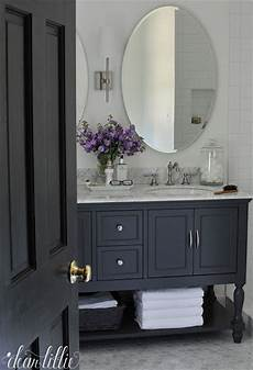 Master Bathroom Artwork by Dear Lillie Our Almost Finished Master Bathroom Makeover