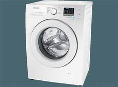 samsung waschmaschine 7 kg table basse relevable