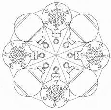 Weihnachtsmalvorlagen J Album Archive Mandala Ausmalen Weihnachtsmalvorlagen