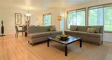 queen home staging seattlestaginggroup