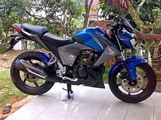 Modifikasi Megapro 2011 by Foto Modifikasi Honda Megapro Dan New Megapro Terbaru