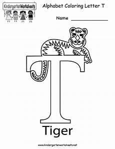 letter t worksheets for preschoolers 23653 kindergarten letter t coloring worksheet printable worksheets legacy letter t worksheets