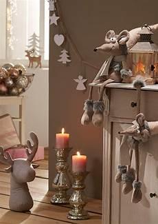 Weihnachtsdeko Trend Das Sind Die Trends 2015