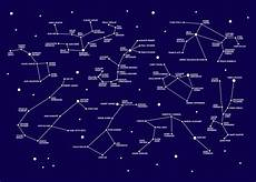 constellation of andromeda worksheet constellations search space constellations