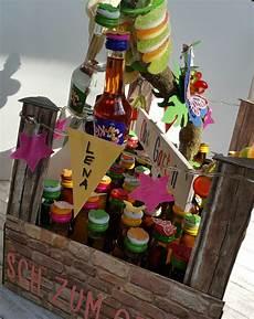 kleine schn 228 pse klopfer zum geburtstag dekorativ