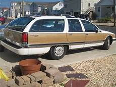 automotive air conditioning repair 1993 gmc rally wagon 2500 windshield wipe control 1993 buick roadmaster estate wagon for sale photos technical specifications description