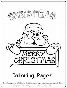 weihnachten malvorlagen fenster malbild