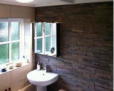 bathroom tile feature ideas 9 stylish bathroom ideas from customers walls and floors