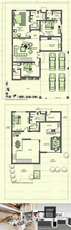 custom built 3600 sq ft 3600 sq ft house plans 2021 ludicrousinlondon com