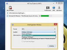 mp3 converter chip 4k to mp3