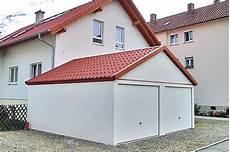 garage selber bauen informationen f 252 r ihren garagenbau
