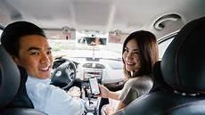 assurance conducteur moins cher jeunes conducteurs et assurance auto comment payer moins cher