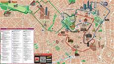 ufficio turistico verona milan city hop on hop tour on the go tours