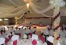 reception decorating a budget wedding reception decorations wedding styles