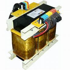 three phase transformer 500 va three phase transformer manufacturer from anand