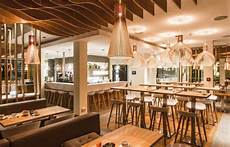Hotel Strandgut St - hotel strandgut resort in sankt ording hotel de