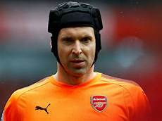 petr cech unassigned players player profile sky sports football