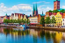 place lübeck the best 16 places to visit in germany in summer travel