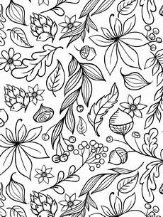 best coloring books for adults cleverpedia