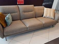 divani on line outlet divano on line ditre italia a prezzo outlet