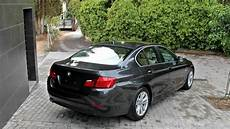 bmw 520d f10 by firstclasscarcare