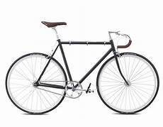 fuji singlespeed erfahrung fuji feather kaufen bike discount
