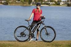 Fischer Einstieg In Die E Bike Klasse Und Neuer