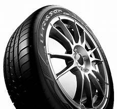 vredestein ultrac satin vredestein ultrac satin 215 60r16 99w xl диана гуми за