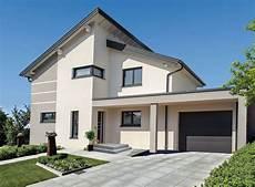 haus ideen modern bildergebnis f 252 r grundrisse einfamilienhaus modern