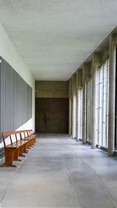get religion stay le corbusier s la tourette hotels