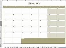 wochenkalender in excel bilder19