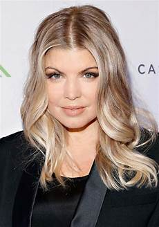 top fergie hairstyles haircuts that will inspire you